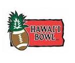Hawaii-Bowl