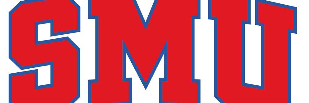 SMU will face Nicholls State.
