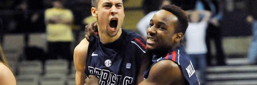 Ole Miss vs Memphis College Hoops Odds Preview