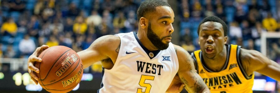 Marshall vs West Virginia College Hoops Odds Preview