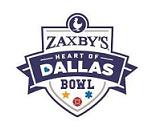 Heart-of-Dallas-Bowl