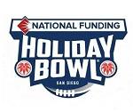 Holiday-Bowl