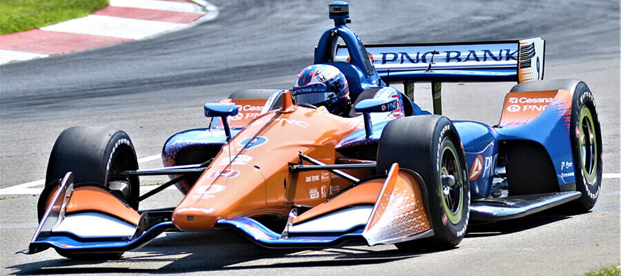 Honda Indy 200 Odds & Pick - IndyCar Betting