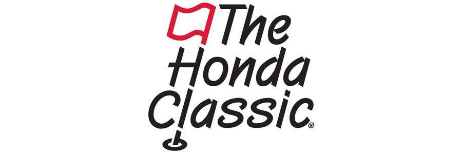 PGA Betting Preview: 2018 Honda Classic