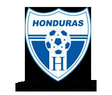 Honduras-Crest