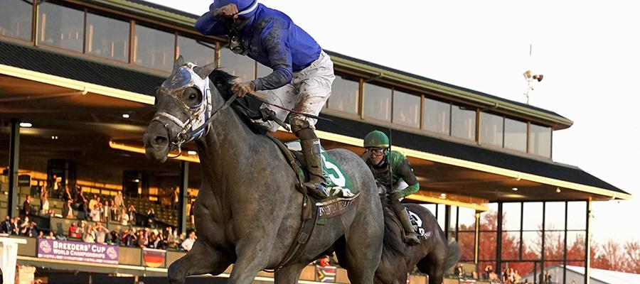 Horse Racing Betting: 2021 Triple Crown Predictions