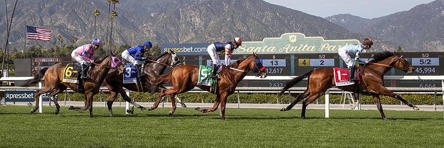 Horse Racing Odds Santa Anita Park – Top Plays for March 21.jpg