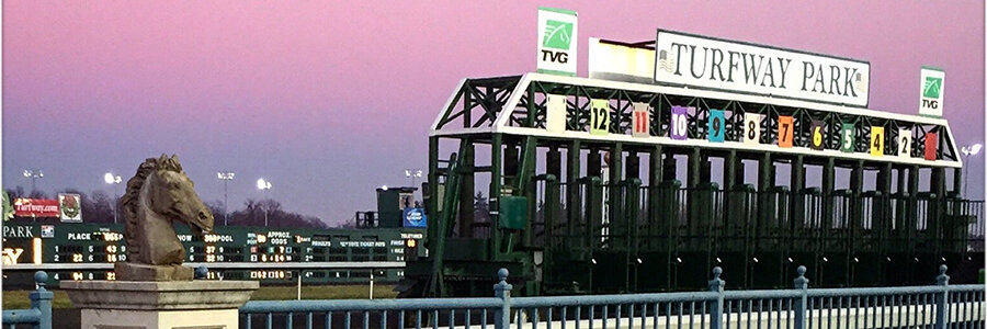 Turfway Park Horse Racing Odds & Picks for March 26