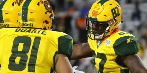 AAF Week 3 Betting Odds, Preview & Expert Picks.