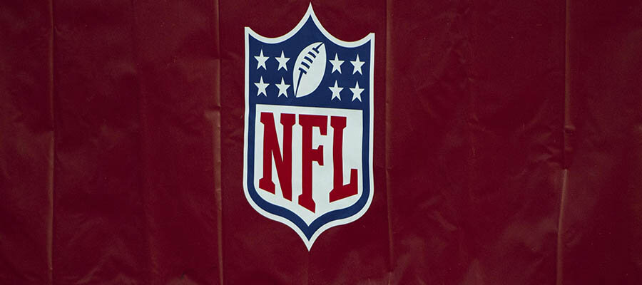 How Changing Would Be If There Was an 18th NFL Game