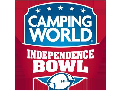 Indepence Bowl