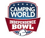 Independence-Bowl