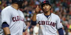 MLB Betting Picks & Prediction for Wednesday - September 6th