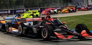 IndyCar 2021 Big Machine Spiked Coolers Grand Prix BettingPreview