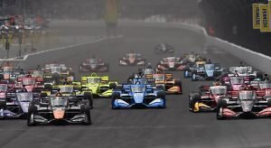 IndyCar 2021 Bommarito Automotive Group 500 Grand Prix BettingPreview