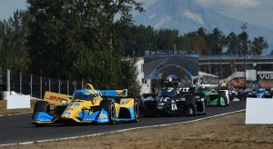 IndyCar 2021 Grand Prix of Monterey BettingPreview