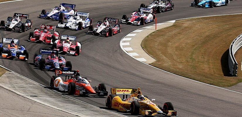 IndyCar: Honda Indy Grand Prix of Alabama Expert Analysis