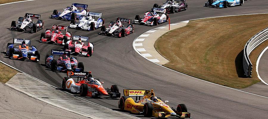 IndyCar: Honda Indy Grand Prix of Alabama Expert Analysis