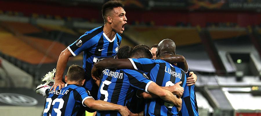 Inter Vs Sevilla Odds & Pick - UEFA Europa League Betting