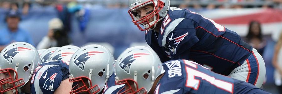 NFL Preseason Week 2 Updated Losing Picks