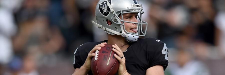 NFL Week 3 Must Bet Games