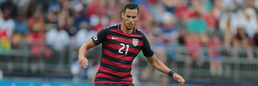 2017 CONCACAF Gold Cup First Round Betting Predictions