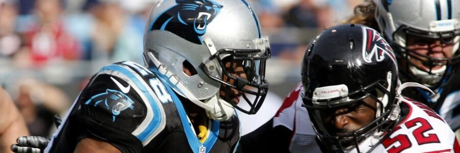 2016 NFL Week 1 Expert Predictions