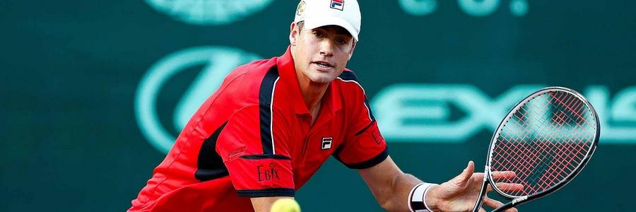 ATP Citi Open Winning Predictions
