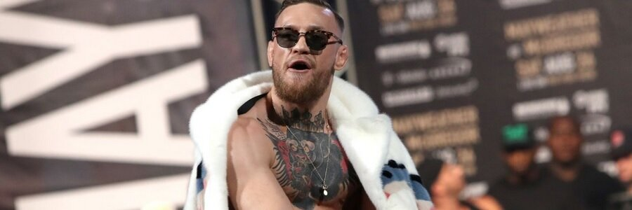 If you are looking for some boxing props bets for the big fight that are limited to just a couple of choices then you are in luck.