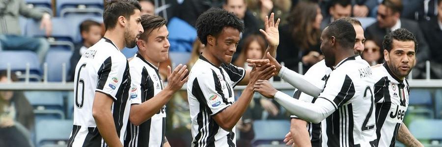 JUN 01 - UEFA Champions League Juventus Vs Real Madrid Expert Picks