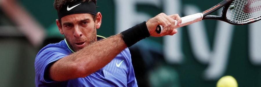 JUN 05 - 5 Winning Tips For Betting On Tennis