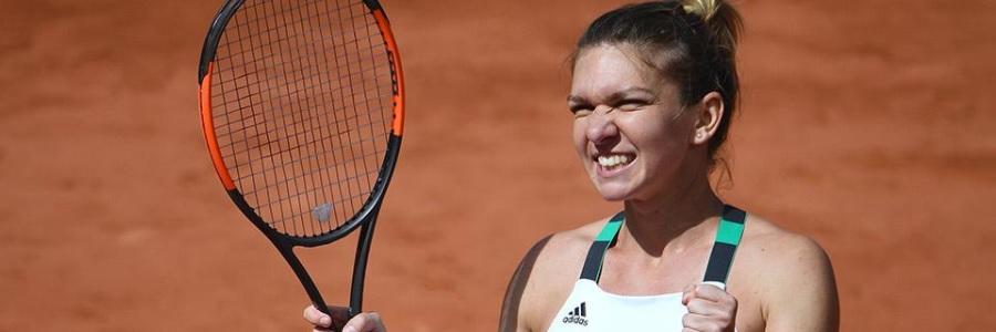 JUN 09 - 2017 Roland Garros Women's Finals Picks And Predictions