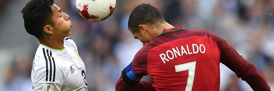 Why bet on Portugal