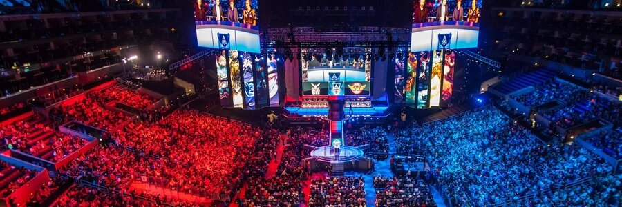 eSports Betting Picks for League of Legends Week 4 Matches