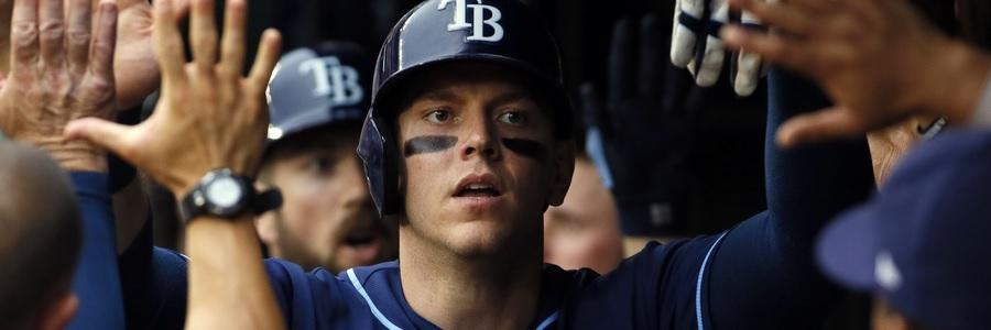 2017 MLB Series Expert Predictions and Winning Favorites