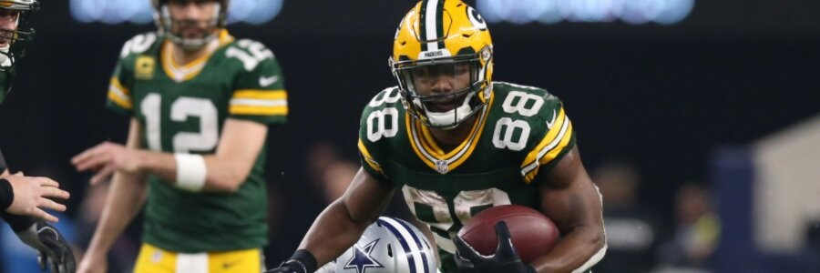 2017 NFL Picks and Win Loss Prediction For Green Bay Packers