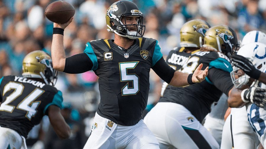 Jaguars-vs-Colts-NFL-Odds-compressor