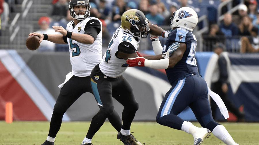 Jaguars-vs-Titans-NFL-Lines-compressor