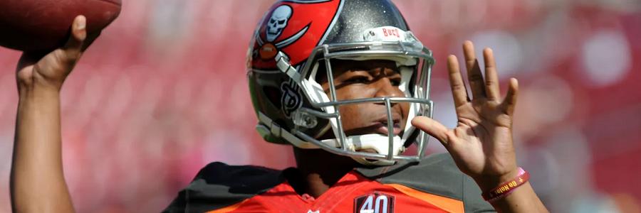 Buccaneers vs. Dolphins Preview & Expert NFL Week 11 Betting Pick.