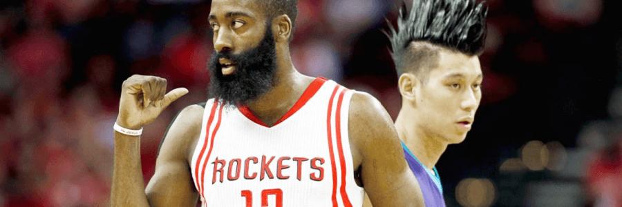James-Harden-vs-Hornets-2015-NBA-Betting-compressor