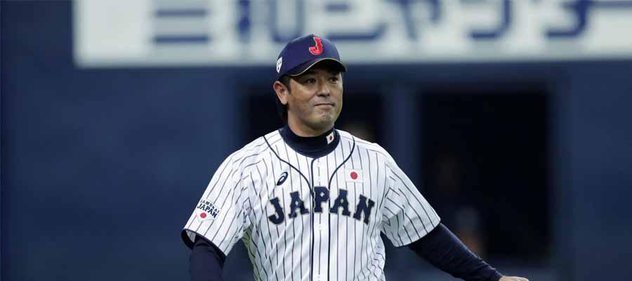 Japan Favored For Gold