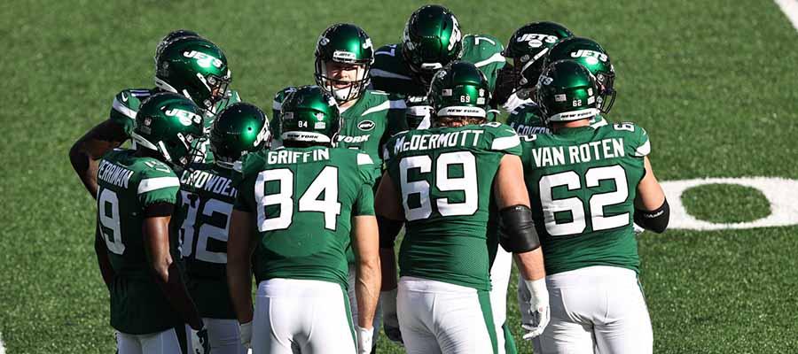 Jets 'Avoid' Win