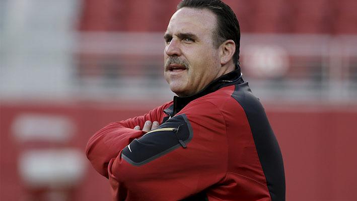 Jim-Tomsula-49ers