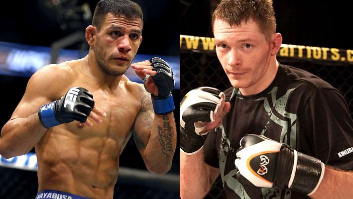 Joseph-Duffy-vs-Rafael-Dos-Anjos-ufc