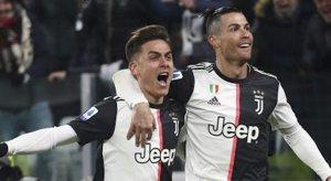 Juventus Vs Milan Matchday 31 - Serie A Odds & Picks