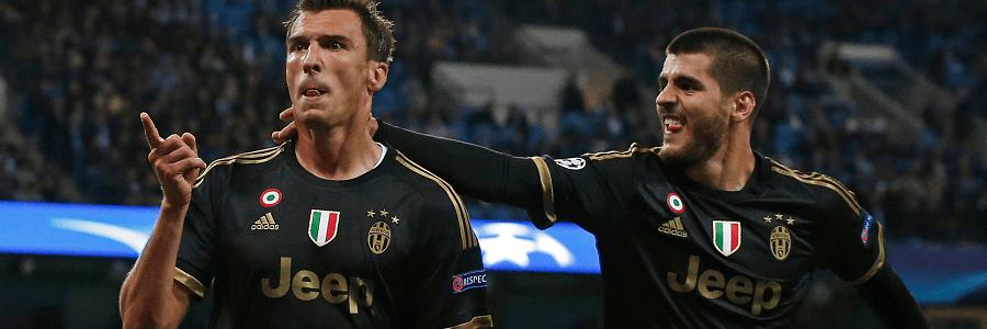 Juventus-vs-Man-City-Soccer-Lines
