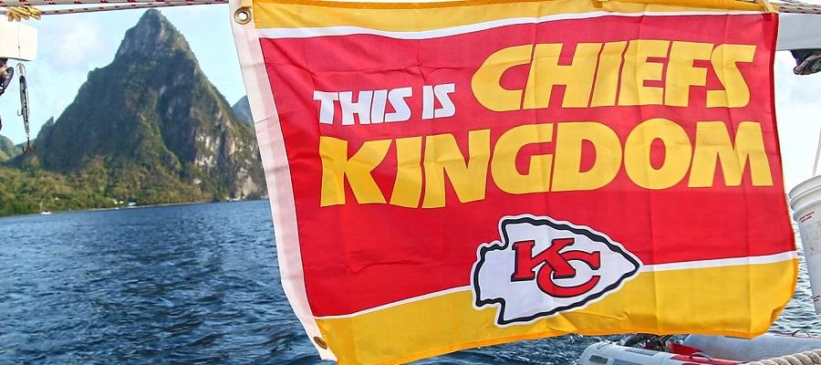 KC Chiefs vs New England Patriots Betting Odds Analysis