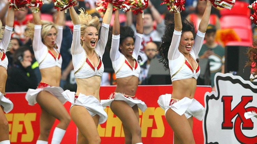 KC Chiefs Gae Odds Analysis