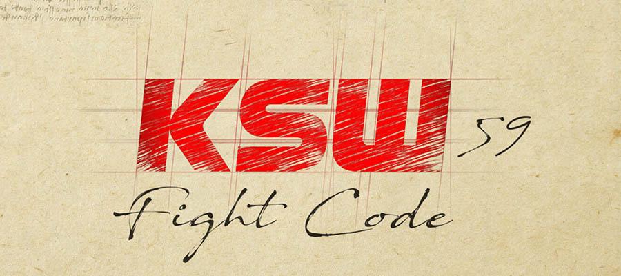 KSW 59: Fight Code Expert Analysis - MMA Betting