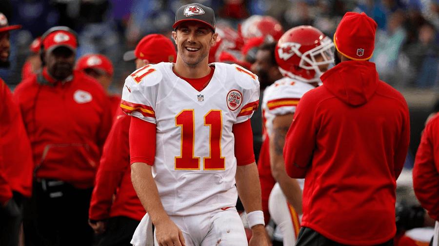 Kansas-City-Chiefs-NFL-Odds-compressor